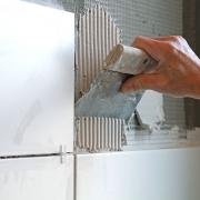Küchenwand fliesen